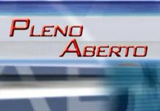 Pleno Aberto
