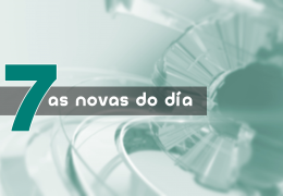 AS NOVAS DO DÍA