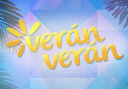 Verán Verán