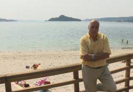 A Ollada de Giraldez: Balance Turístico