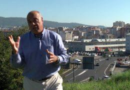 A Ollada de Giraldez: El Conflicto Catalán