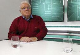 Falemos … de CÁRITAS Arousa