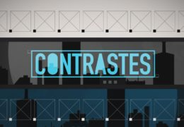Contrastes | 12-06-2019