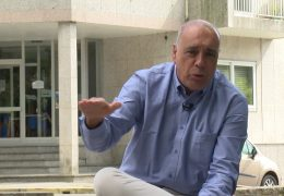 A Ollada de Giraldez: Referendum en Cuntis