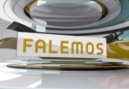 FALEMOS