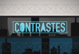 CONTRASTES 2019-20