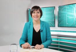 Falemos … con Ana Pontón