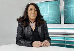 Elena Suárez