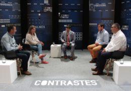 Contrastes | 29-05-2019